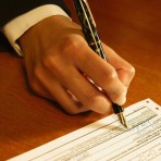 Purchase Contract (Agreement for Sale of Personal Property)