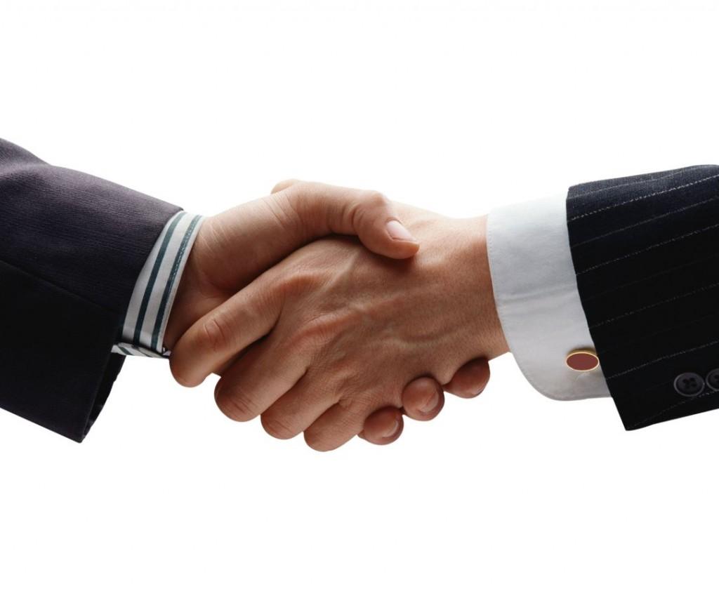 Assignment Agreement – Trademark Assignment Form